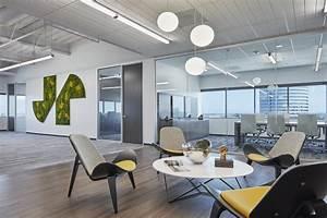 J&R Group – IA Interior Architects