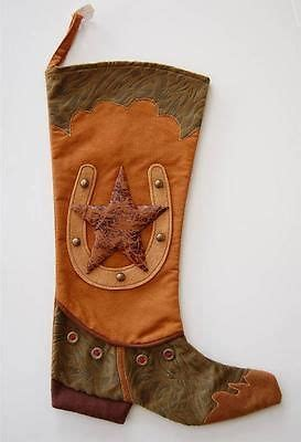 cowboy boot door hanger images  pinterest