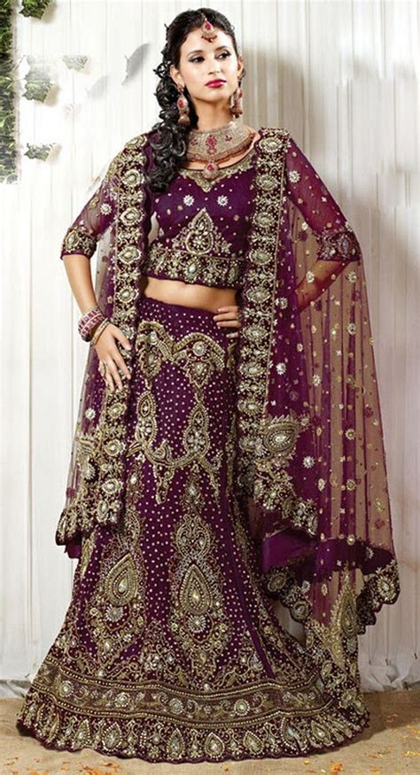 46 best images about indian wedding dresses on pinterest