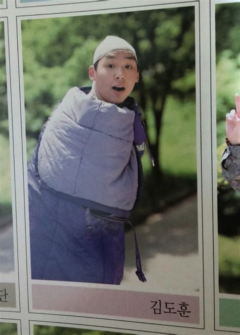 korean high school students  hilariously random