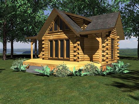tiny log cabin homes small home or tiny homes log cabins by honest abe log homes