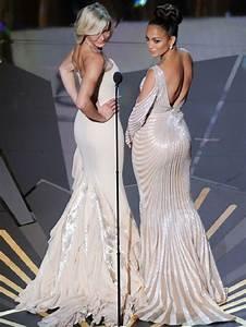 Jennifer lopez wedding dress latino pinterest for Jlo wedding dress