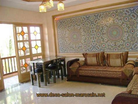 cuisine marocaine en arabe modèles de salon marocain déco salon marocain