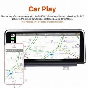 10 25 Inch Hd Touchscreen Android 9 0 Head Unit For 2011