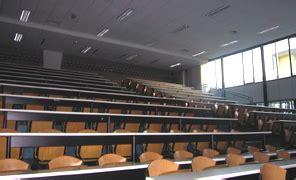 Test Ingresso Economia Sapienza Tar Firenze Ammessi 17 Studenti Graduatorie Medicina