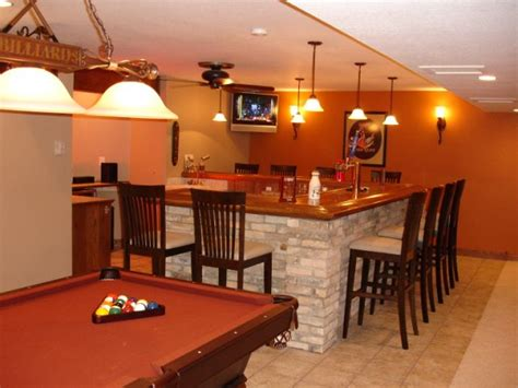 home bar room designs design basement bar ideas interior decorating diy chatroom