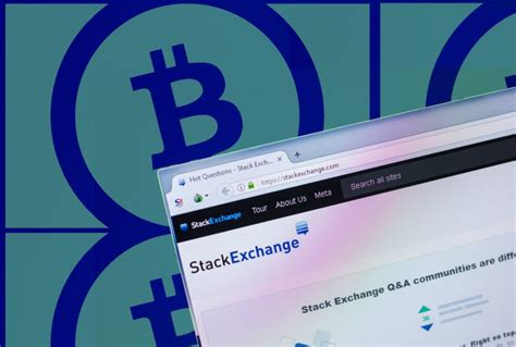 Binance currently binance is the biggest trading platform in. Bitcoin Cash Community Begins Crafting Q&A Stack Exchange Site to Build Knowledge Base ...