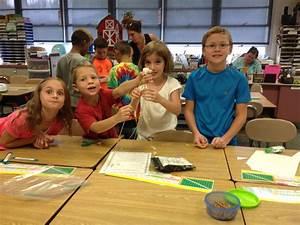 3rd Grade Pleasant Valley Elementary