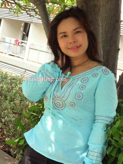 Ladies Thai Dating Big Teenage Dicks