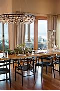 Pics Of Dining Room Chandeliers by Great Lbl Lighting Bling Chandelier Decorating Ideas Gallery In Dining Room C