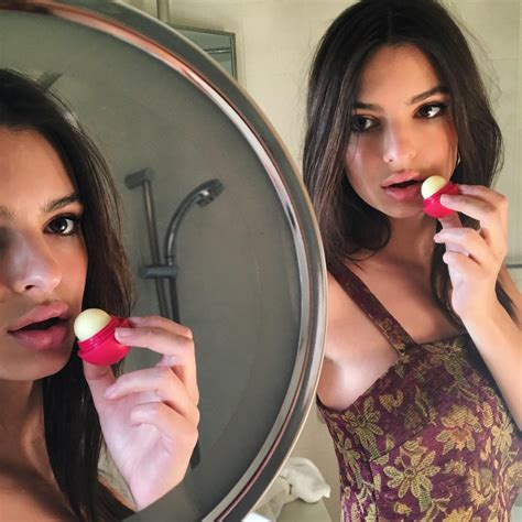 Emily Ratajkowski Thread Where The Only Disappointments Are Her Choices In Boyfriends Page