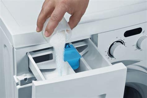 waschmaschine mit waschmittel waschmaschine waschmittel 187 wo kommt was rein