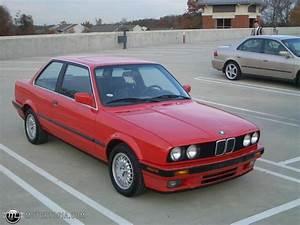 1990 Bmw 325i Id 6242 BMW 325 - BMWCase - BMW Car And