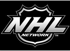 NHL Network To Launch New Documentary Series, NHL Network
