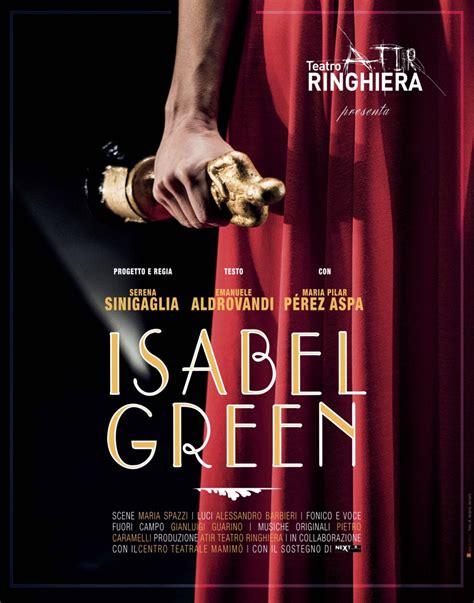 atir teatro ringhiera green atir teatro ringhiera