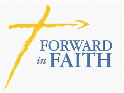 Faith Forward Christian Wallpapers Clipart Church Moving