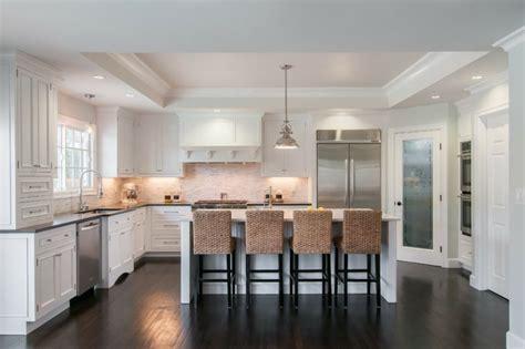 haute pour cuisine chaise pour ilot de cuisine bricolage maison et décoration