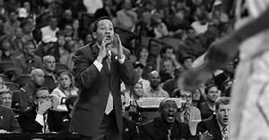 Arkansas State Coach Grant McCasland