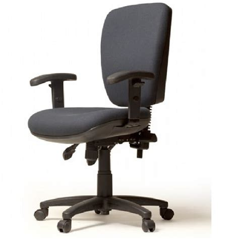 17 best images about office chairs clerical task seating