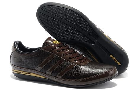 porsche design shoes adidas originals porsche design s3 mens leather casual