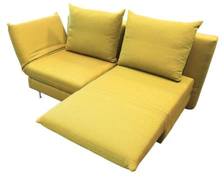 guenstige schlafsofas von sofadepot