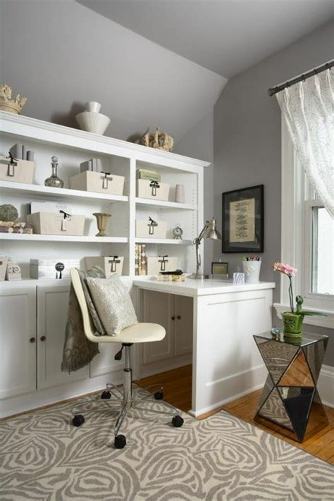 comment ranger sa chambre rapidement 1001 idées pour savoir comment ranger sa chambre des