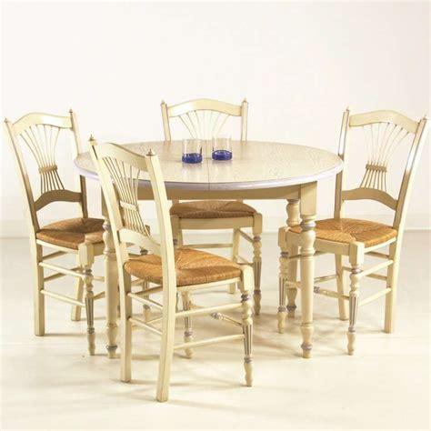 ikea table de cuisine et chaise table rabattable cuisine table et chaise pas cher ikea