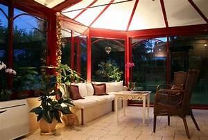 Mobilier De Veranda : meubles veranda bien choisir ses meubles de v randa ~ Teatrodelosmanantiales.com Idées de Décoration