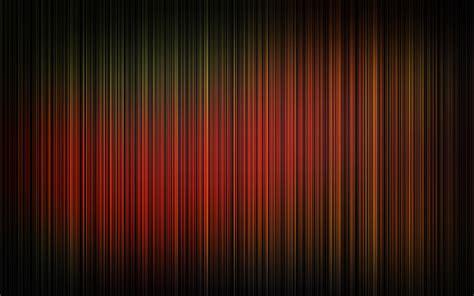 black stripe wallpaper hdwallpapery com background wallpaper page 2