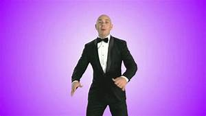 Pitbull GIFs - Find & Share on GIPHY