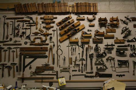 antique woodworking tools tools  woodworking tools