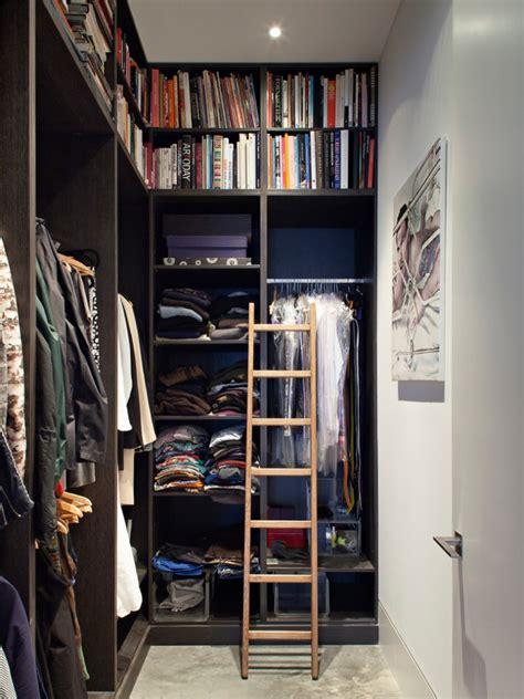 small walk in closet 18 small walk in closet designs ideas design trends
