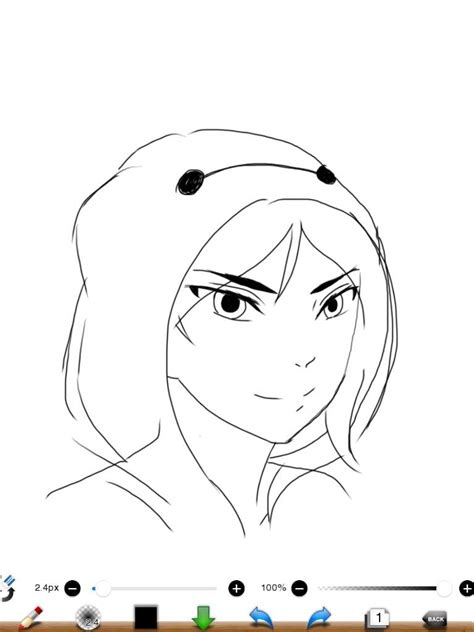 digital coloringshading tutorial part  anime amino