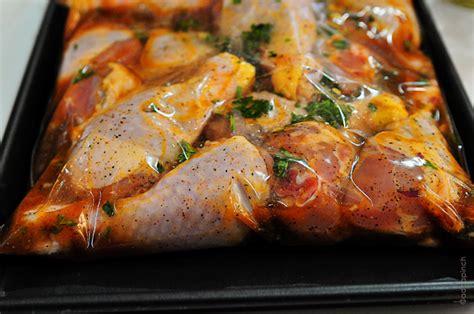 chicken marinades grilled chicken legs recipe cooking add a pinch robyn stone