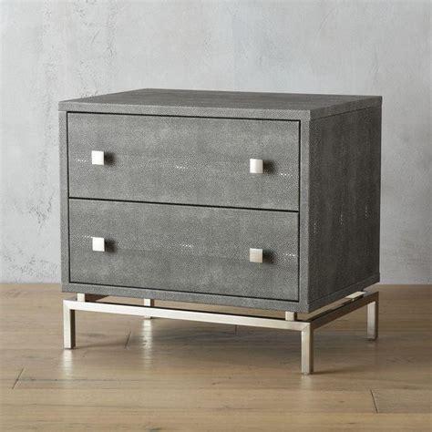 embossed metal nightstand kiran embossed metal dresser world market Embossed Metal Nightstand