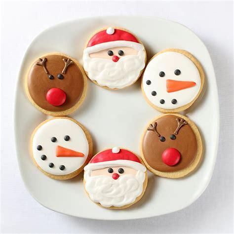 christmas cookie decorating ideas wwwindiepediaorg