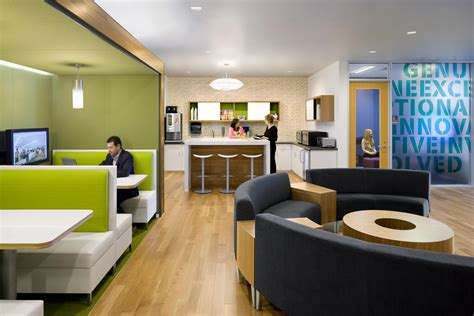 open space bureau adobe s open workspace wins green accolade adobe