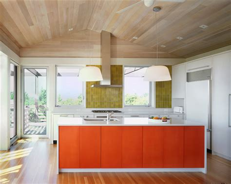 nyc kitchen cabinets island house 1 1120