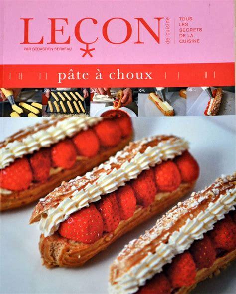 lecon de cuisine leçon de cuisine ecole de cuisine alain ducasse