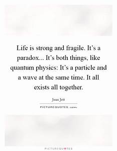 Fragile Strong Quotes Astana Hotelinfo