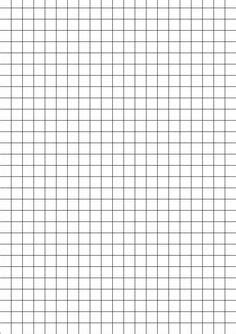 Feuille lignée pour lettre manuscrite dont les lignes noires continues ou en pointillé servent à écrire droit. Feuille Quadrillée À Imprimer Pdf / Imprimer du papier ...