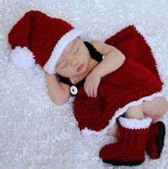 1000 ideas about Newborn Christmas Outfits on Pinterest