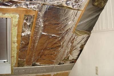 dach weichholzfaserplatten mineralwolledampfsperre