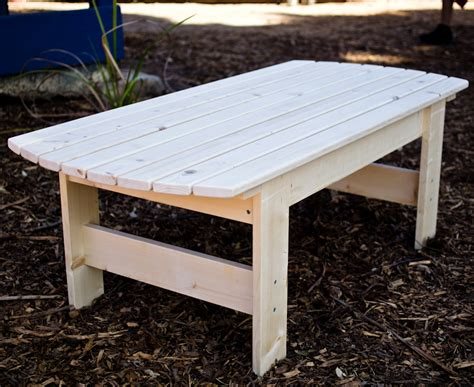 adirondack table and chairs woodwork adirondack coffee table plans pdf plans
