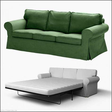 Leather Bed Settee Ikea by Terrific Leather Sofa Bed Ikea Design Modern Sofa Design