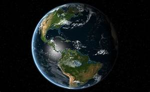 National Geographic Planet Earth - Pics about space