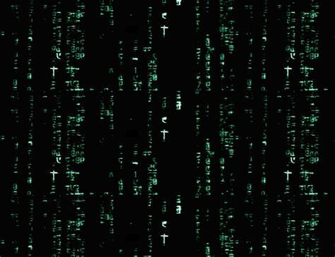 Matrix Wallpaper Animated Gif - matrix gif 10 187 gif images