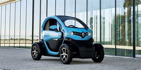 Small Electric Cars lime pitching to rent out small electric cars electrive