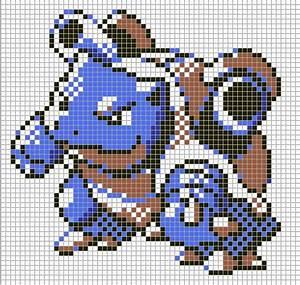 600+ best images about Cross stitch pokémon on Pinterest ...