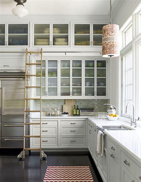 peinture blanche pour cuisine couleur pour cuisine blanche la cuisine blanche laque en